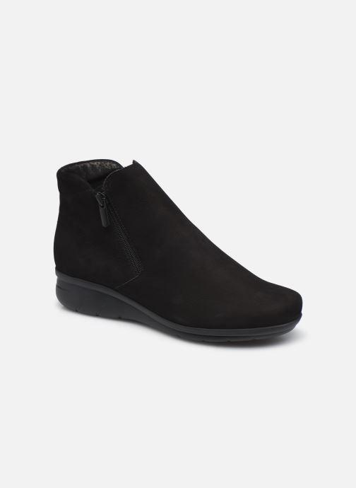 Boots en enkellaarsjes Dames DALIDA