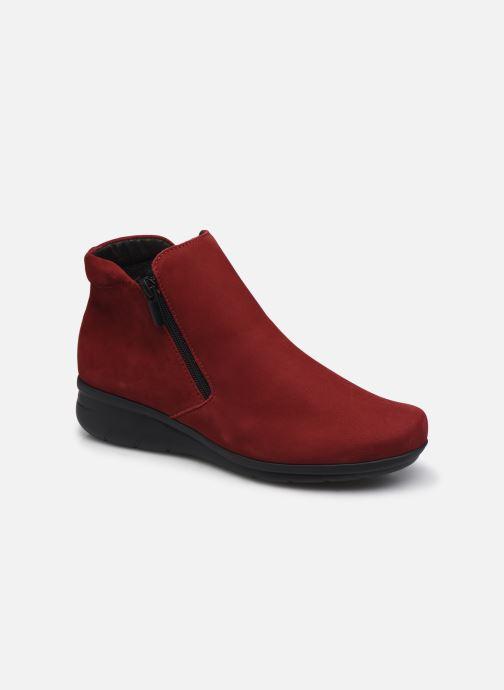 Stiefeletten & Boots Damen DALIDA