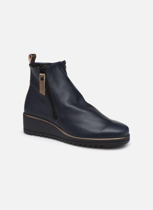 Boots en enkellaarsjes Dames NOE