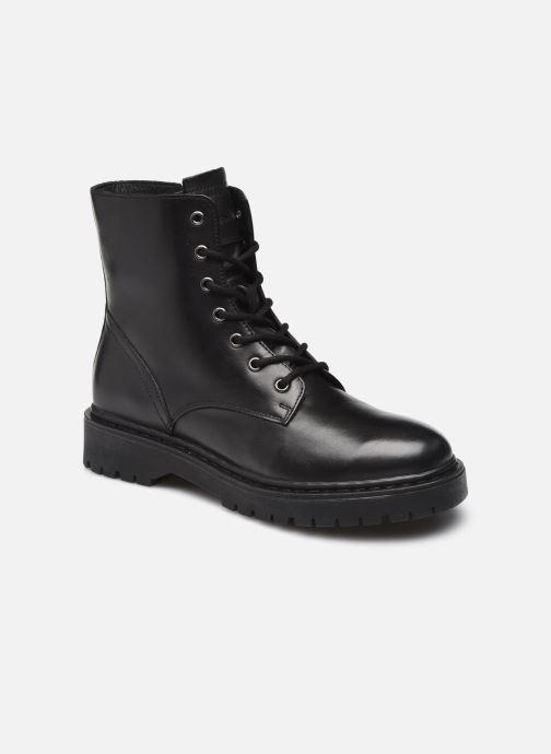 Stiefeletten & Boots Damen D BLEYZE D16QDA