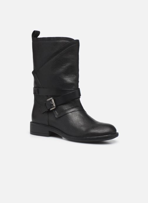 Stiefeletten & Boots Damen D CATRIA D16LQC