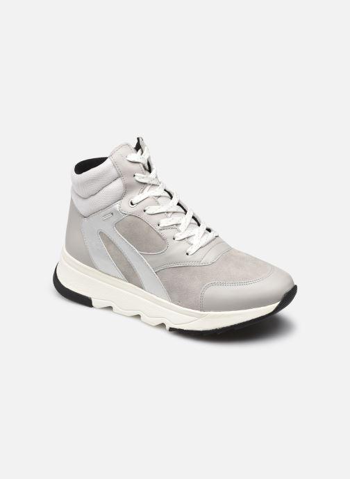 Sneakers Donna D FALENA B ABX D16HXB