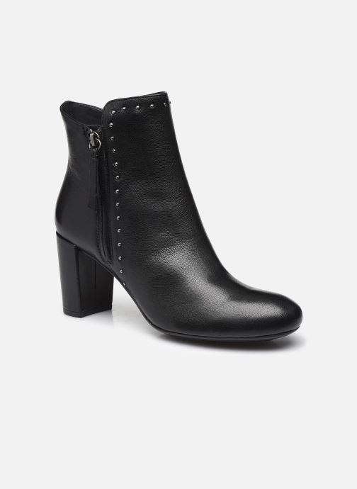 Stiefeletten & Boots Damen D LOISIA D16QNC