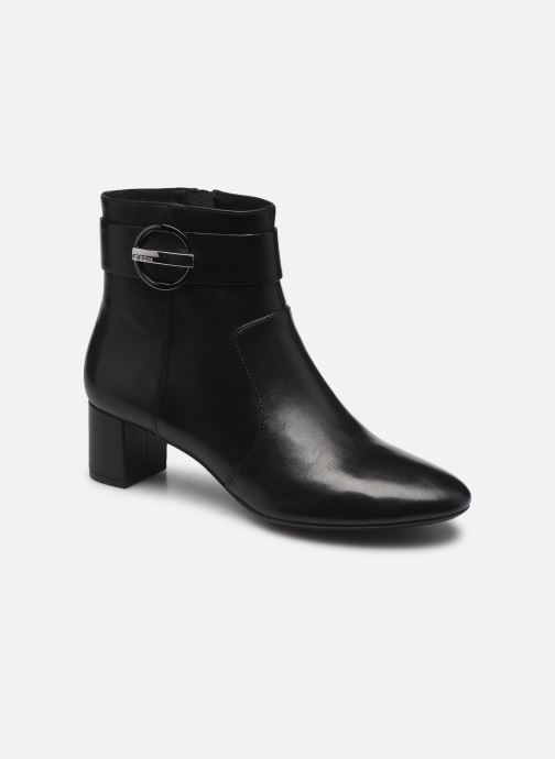 Stiefeletten & Boots Damen D PHEBY 50 D16QMD