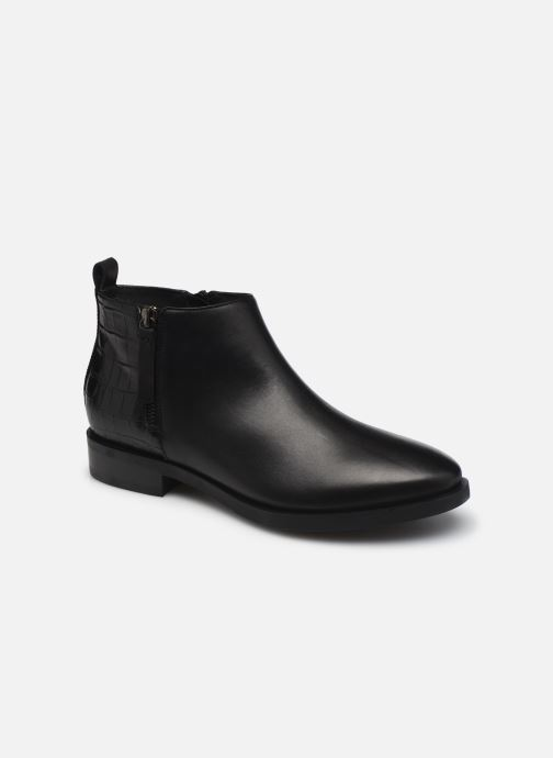 Bottines et boots Femme DONNA BROGUE D842UF
