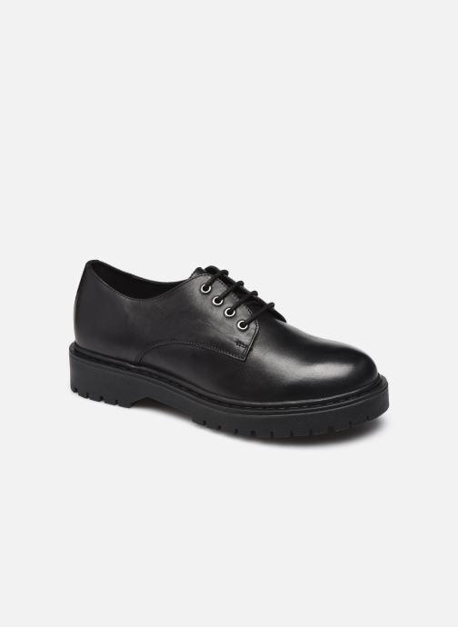 Chaussures à lacets Femme D BLEYZE D16QDC