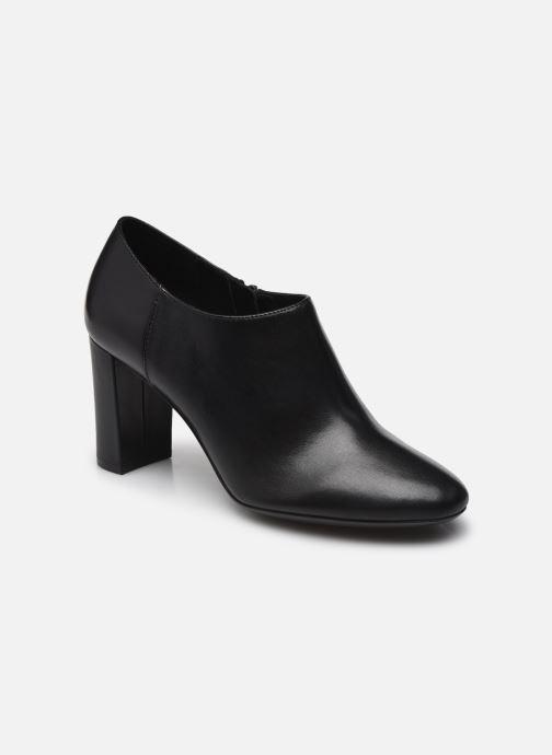 Bottines et boots Femme D PHEBY 80 D16QPA