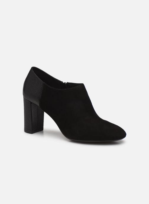Stiefeletten & Boots Damen D PHEBY 80 D16QPA