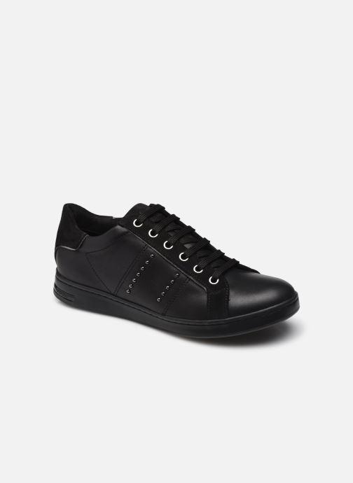 Sneakers Kvinder D JAYSEN D161BB