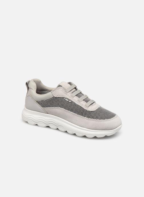 Sneaker Damen D SPHERICA D16NUC
