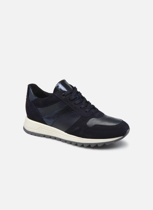 Sneakers Dames D TABELYA D15AQA