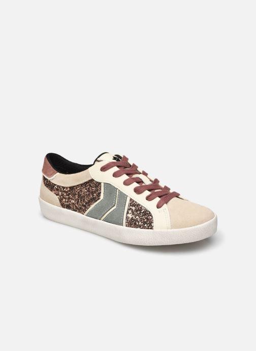 Sneaker Damen D WARLEY D16FBC