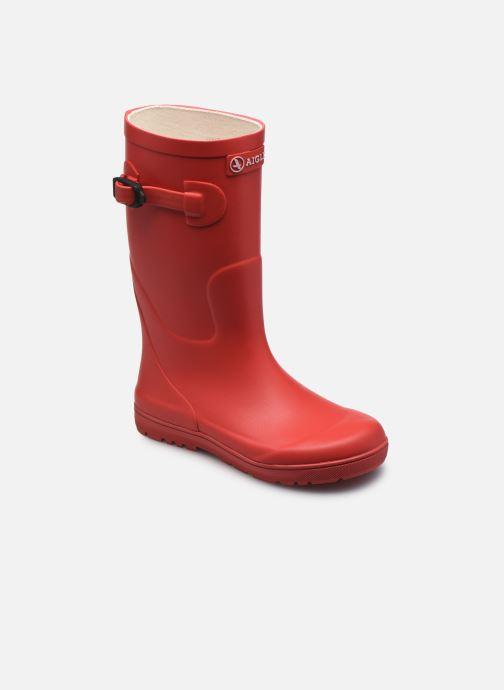 Støvler & gummistøvler Børn Woodypop2