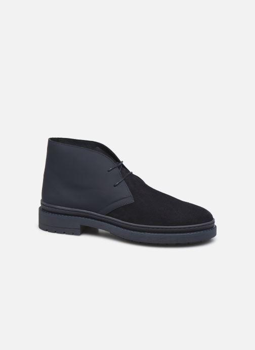 Boots en enkellaarsjes Heren Daryan M