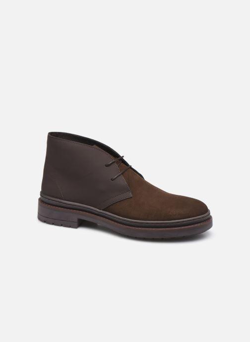 Stiefeletten & Boots Herren Daryan M