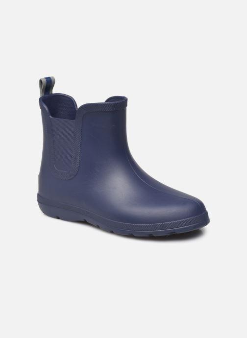 Boots en enkellaarsjes Kinderen Bottes De Pluie Junior
