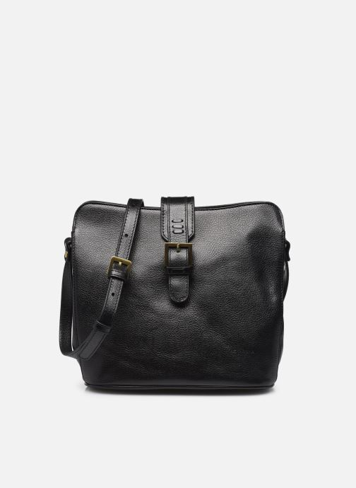 Handtaschen Taschen Ligne République Sac Porté Travers