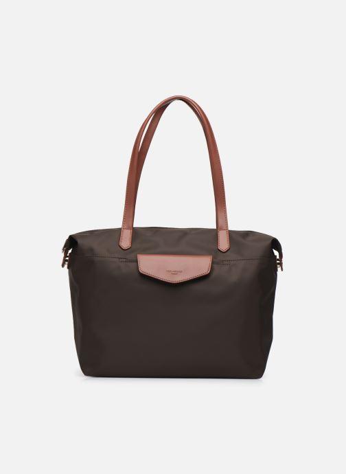 Håndtasker Tasker Ligne Pop Sac Cabas A4