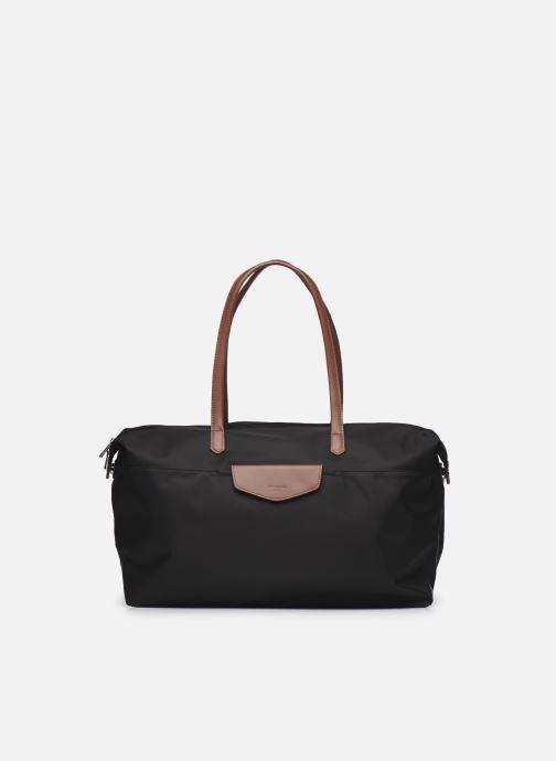 Håndtasker Tasker Ligne Pop Sac De Voyage
