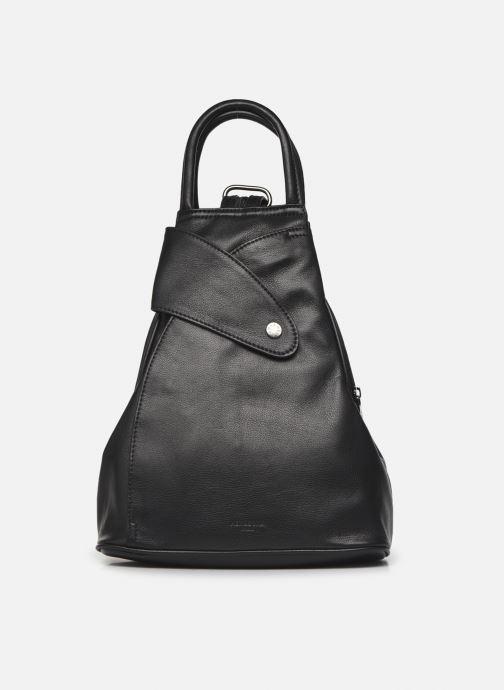 Rucksäcke Taschen Ligne Sauvage Sac Transformable