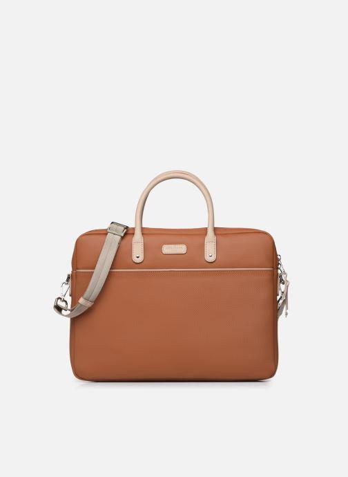 """Laptoptaschen Taschen Ligne Serena Business Porte-Documents 13"""" Et A4"""