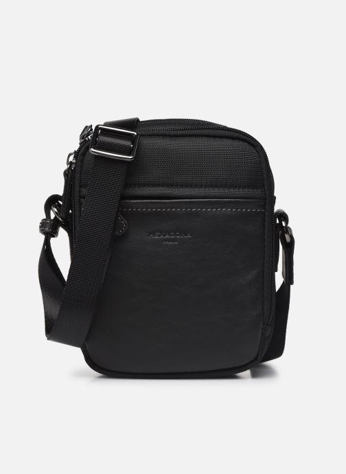 Herrentaschen Taschen Ligne Travel Sacoche