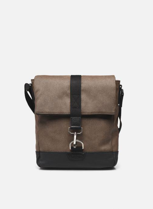 Herrentaschen Taschen Ligne Journey Grande Sacoche