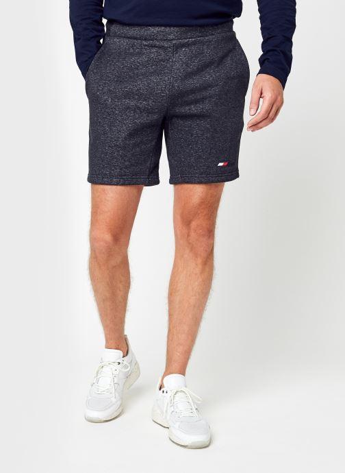 Vêtements Accessoires Logo Fleece Short