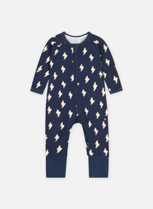 Abbigliamento Accessori Cotton Stretch Pyjama