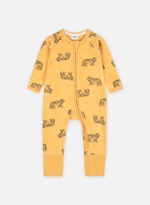 Kleding Accessoires Velvet Pyjama