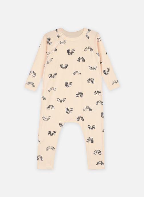 Abbigliamento Accessori Organic Cotton Pyjama