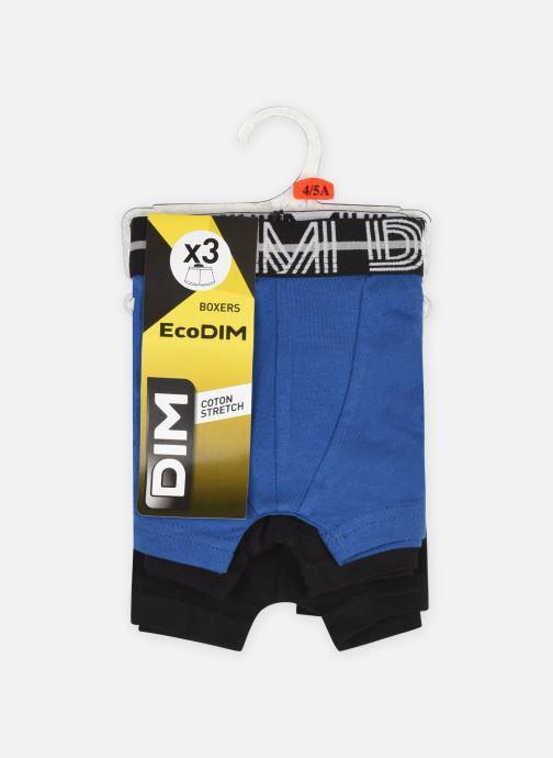 Vêtements Accessoires Ecodim Boxer Boxer x3