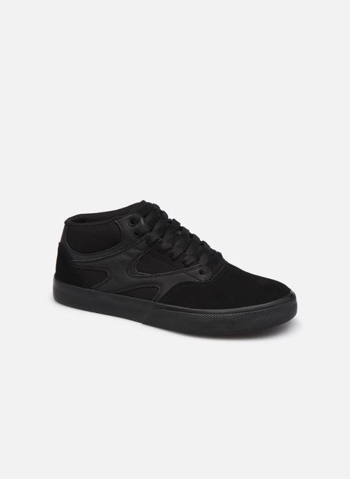 Sneakers Heren Kalis Vulc Mid