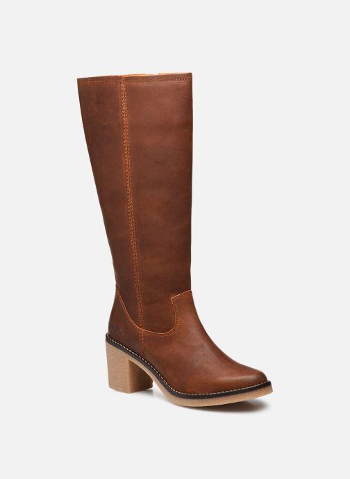 Støvler & gummistøvler Kvinder AVEDRIM