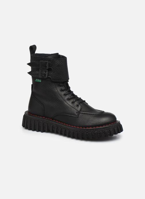 Bottines et boots Femme AKROPOL