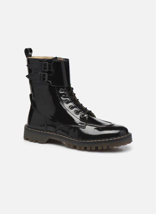Bottines et boots Femme DECKRANGER