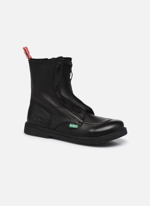 Stiefeletten & Boots Damen MEETICKROCK