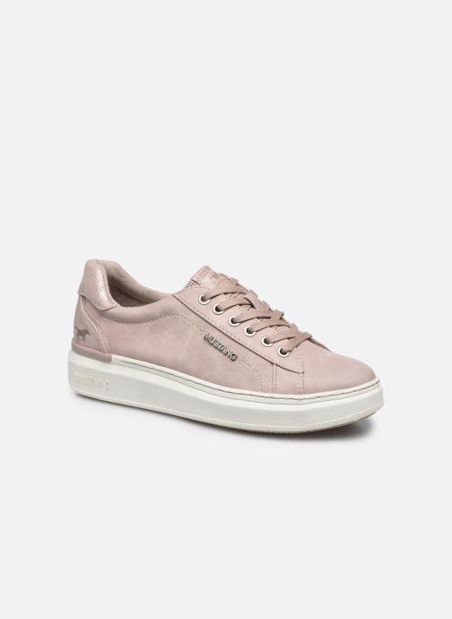 Sneakers Dames Pasto