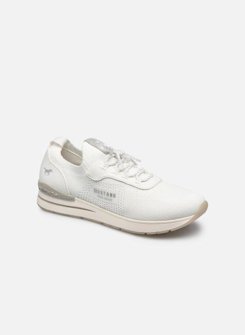 Sneaker Damen Monteria