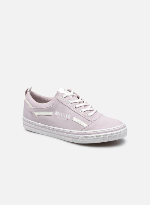 Sneaker Damen Neiva