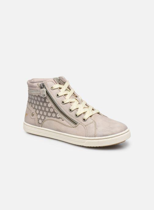 Sneakers Kinderen Tumaco