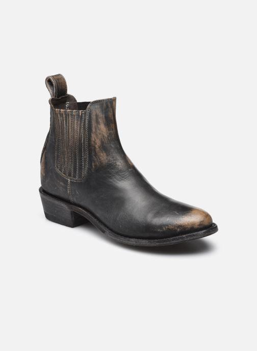 Boots en enkellaarsjes Dames Estudio 3