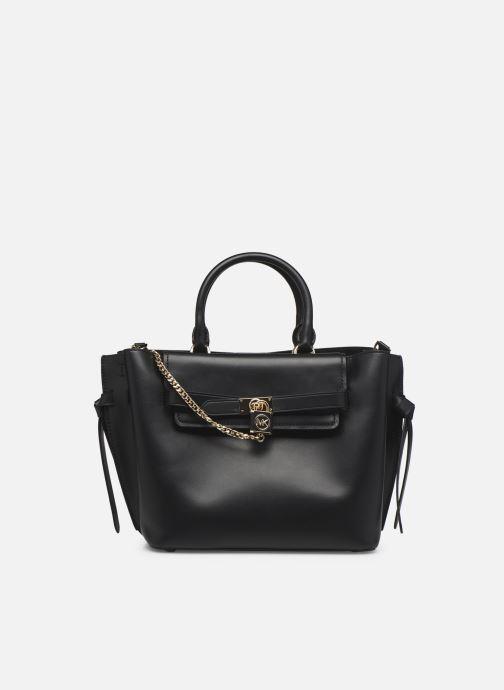 Handtaschen Taschen HAMILTON LEGACY LG BELTED SATCHEL