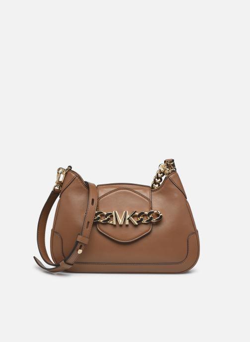 Handtaschen Taschen HALLY MD CONV SHLDR