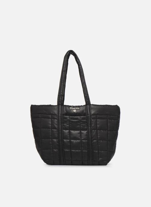 Handtaschen Taschen STIRLING