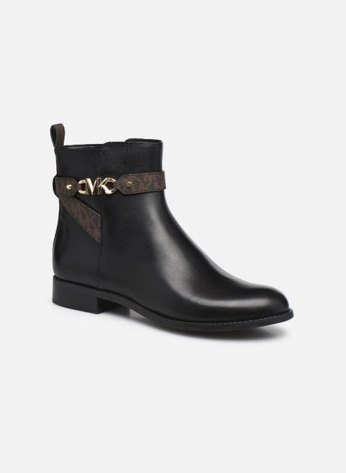 Stiefeletten & Boots Damen FARRAH FLAT BOOTIE