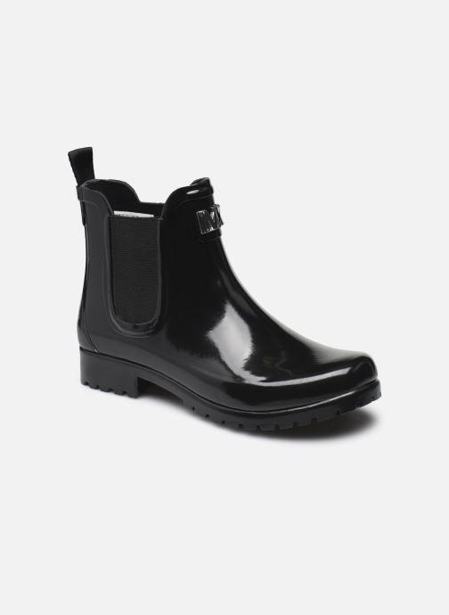 Bottines et boots Femme SIDNEY RAINBOOTIE