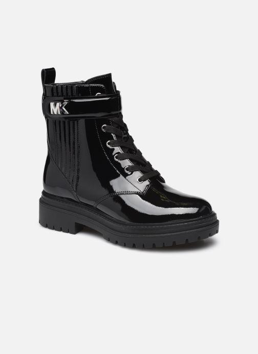 Boots en enkellaarsjes Dames STARK BOOTIE