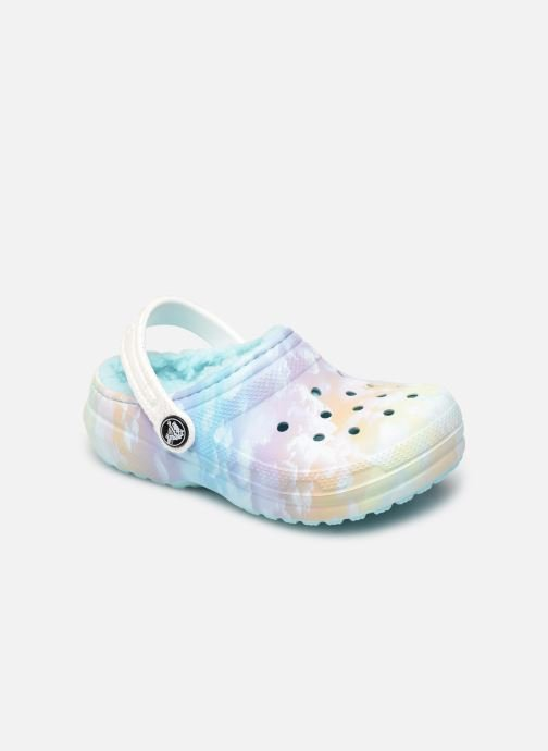Pantofole Bambino Classic Lined OOTW Cg K