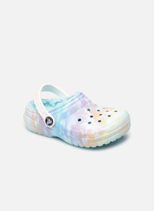 Sandalen Kinderen Classic Lined OOTW Cg K